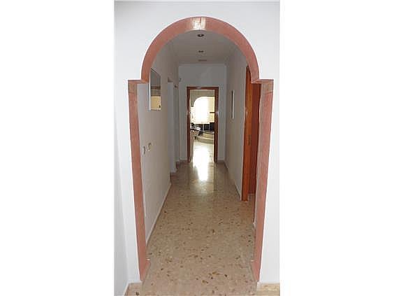 Casa en alquiler en Sant Josep de sa Talaia - 294503356