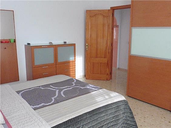 Casa en alquiler en Sant Josep de sa Talaia - 294503368