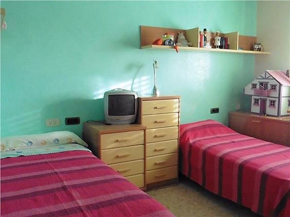 Casa en alquiler en Sant Josep de sa Talaia - 294503371