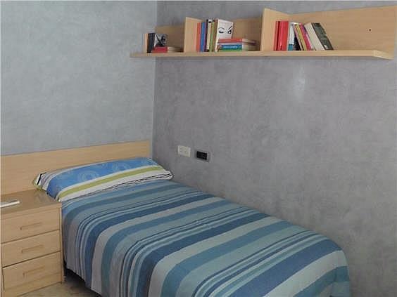 Casa en alquiler en Sant Josep de sa Talaia - 294503374
