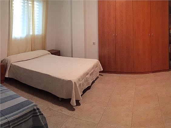 Casa en alquiler en Sant Josep de sa Talaia - 294503395