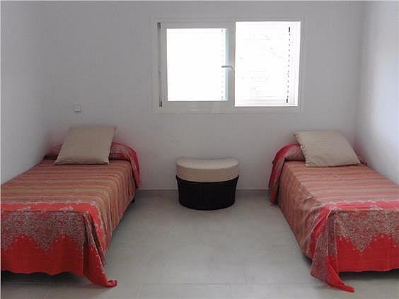 Casa en alquiler en Sant Josep de sa Talaia - 294503401