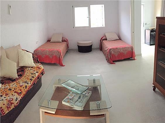 Casa en alquiler en Sant Josep de sa Talaia - 294503404