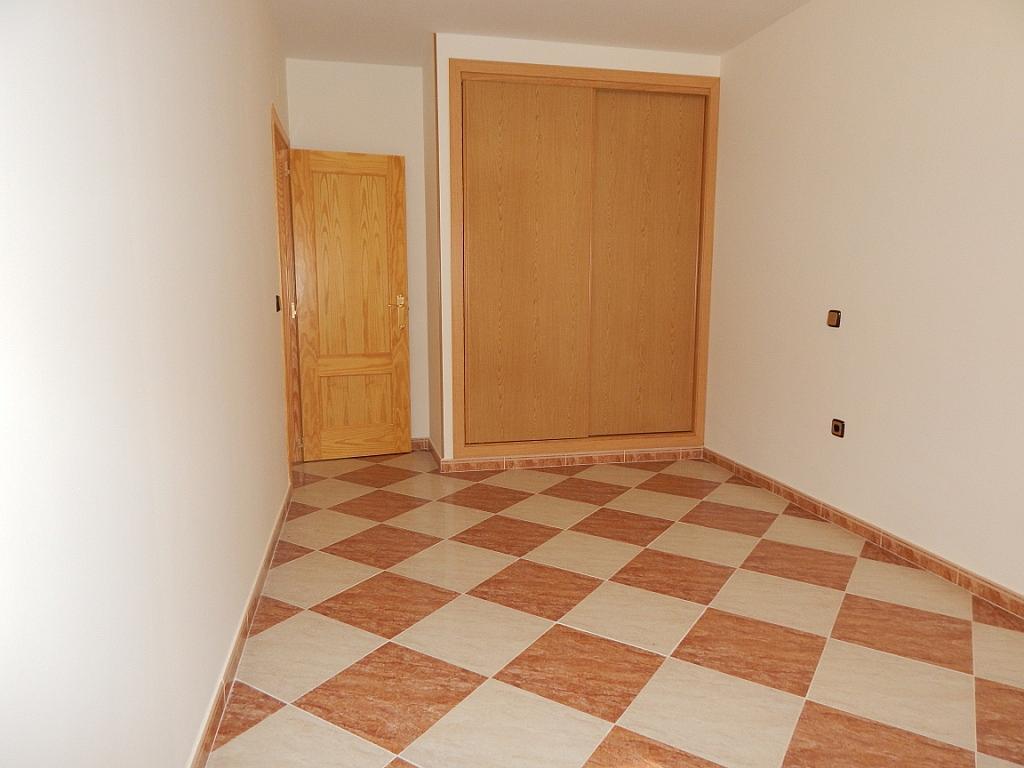 Piso en alquiler en calle Nuestra Señora de la Poveda, Villa del Prado - 331029038
