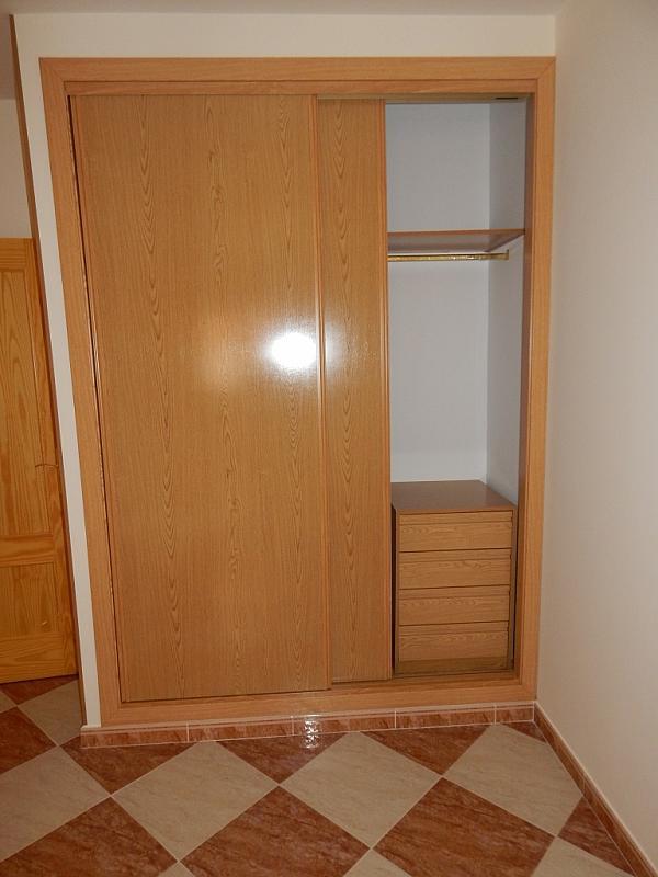 Piso en alquiler en calle Nuestra Señora de la Poveda, Villa del Prado - 331029043