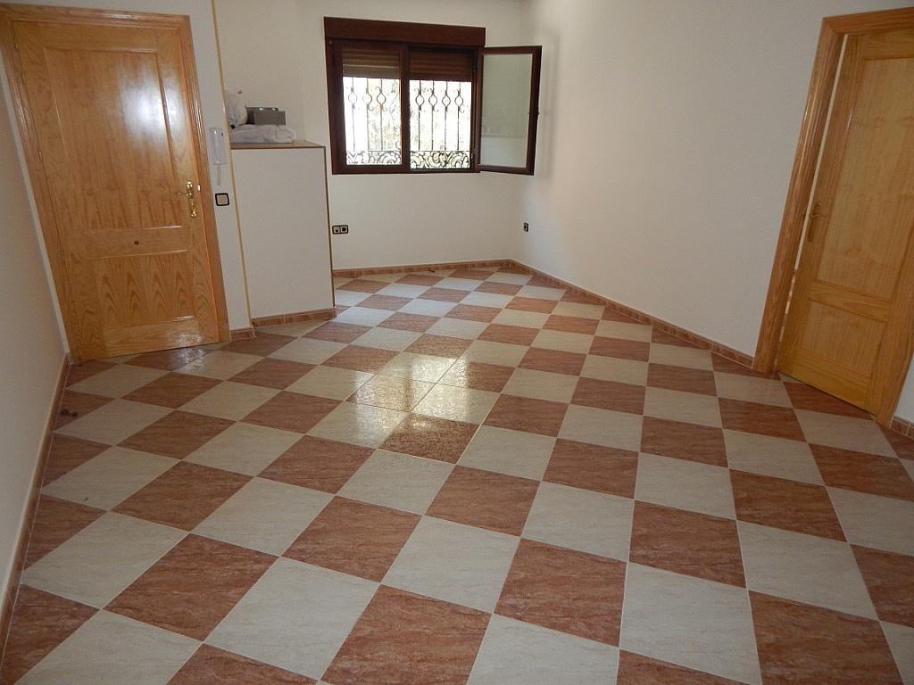 Piso en alquiler en calle Nuestra Señora de la Poveda, Villa del Prado - 331029070
