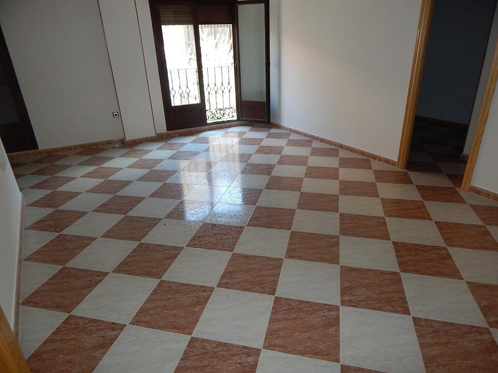 Piso en alquiler en calle Nuestra Señora de la Poveda, Villa del Prado - 331029075