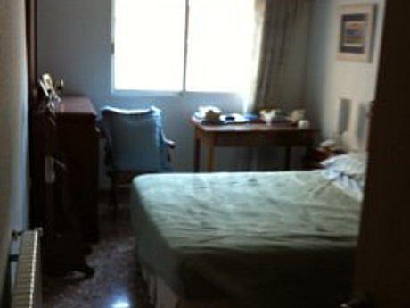 Foto - Piso en alquiler en calle Alcantarilla, Alcantarilla - 265106013