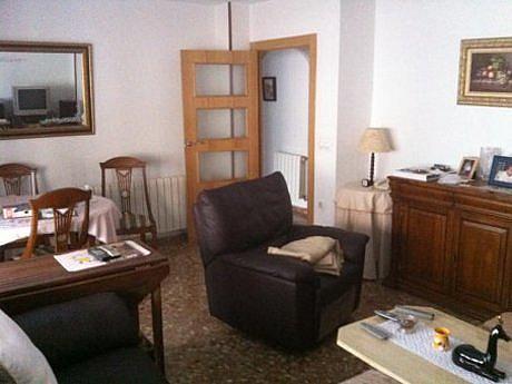 Foto - Piso en alquiler en calle Alcantarilla, Alcantarilla - 265106016