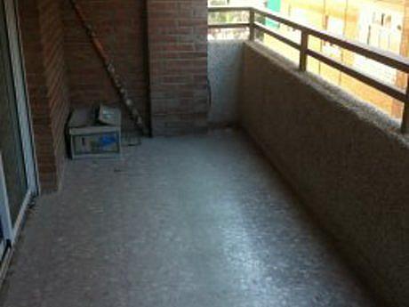 Foto - Piso en alquiler en calle Alcantarilla, Alcantarilla - 265106022