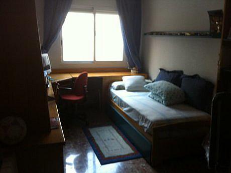 Foto - Piso en alquiler en calle Alcantarilla, Alcantarilla - 265106025