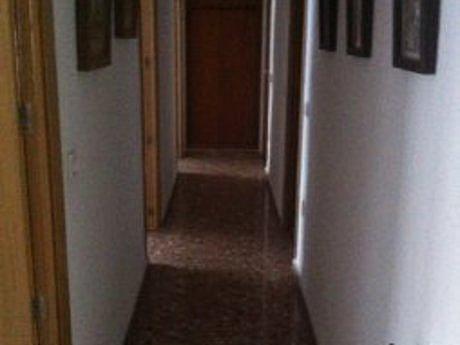 Foto - Piso en alquiler en calle Alcantarilla, Alcantarilla - 265106028