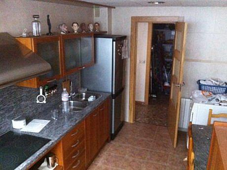 Foto - Piso en alquiler en calle Alcantarilla, Alcantarilla - 265106034