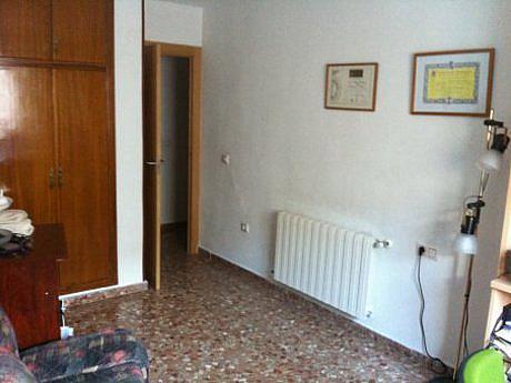 Foto - Piso en alquiler en calle Alcantarilla, Alcantarilla - 265106055