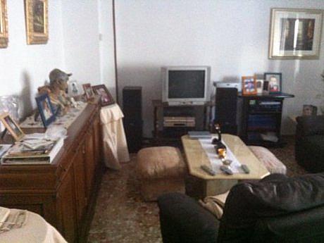 Foto - Piso en alquiler en calle Alcantarilla, Alcantarilla - 265106061