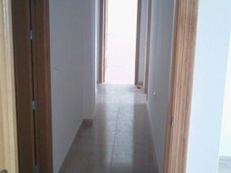 Foto - Piso en alquiler en calle Lorqui, Lorquí - 265112790