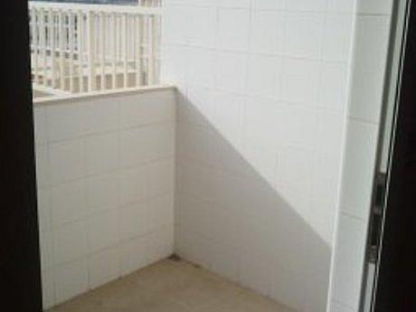 Foto - Piso en alquiler en calle Lorqui, Lorquí - 265112799