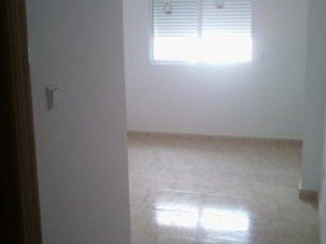 Foto - Piso en alquiler en calle Lorqui, Lorquí - 265112805