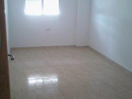 Foto - Piso en alquiler en calle Lorqui, Lorquí - 265112811