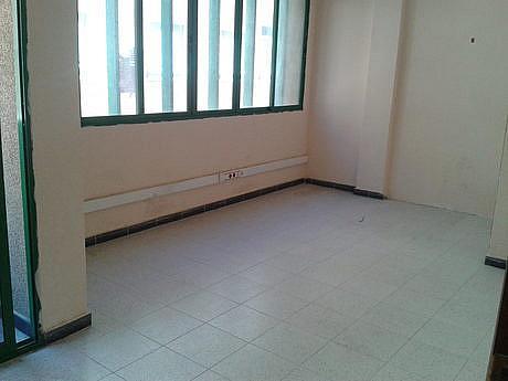 Foto - Oficina en alquiler en calle Centro, Molina de Segura - 265122807