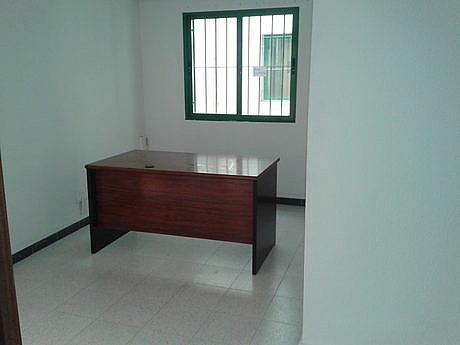 Foto - Oficina en alquiler en calle Centro, Molina de Segura - 265122810