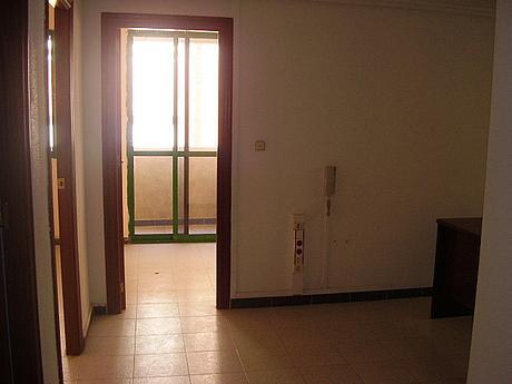 Foto - Oficina en alquiler en calle Centro, Molina de Segura - 265122813