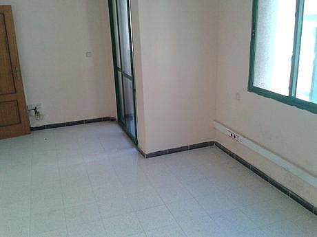 Foto - Oficina en alquiler en calle Centro, Molina de Segura - 265122816
