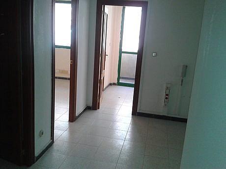 Foto - Oficina en alquiler en calle Centro, Molina de Segura - 265122819