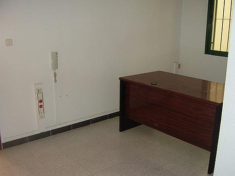 Foto - Oficina en alquiler en calle Centro, Molina de Segura - 265122822