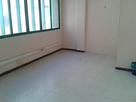 Foto - Oficina en alquiler en calle Centro, Molina de Segura - 265122825