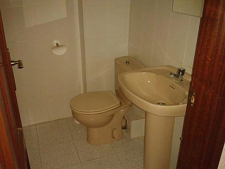 Foto - Oficina en alquiler en calle Centro, Molina de Segura - 265122828