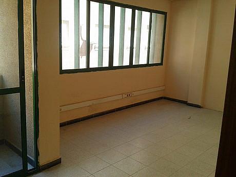Foto - Oficina en alquiler en calle Centro, Molina de Segura - 265122831