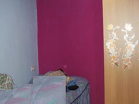 Foto - Piso en alquiler en calle Centro, Molina de Segura - 265122939