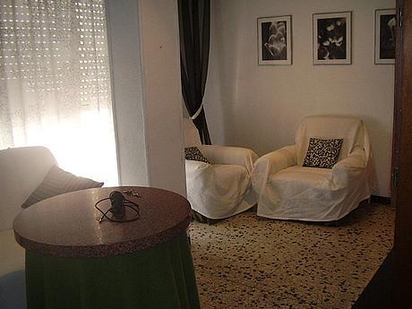 Foto - Piso en alquiler en calle Sagrado Corazón, Molina de Segura - 265123479