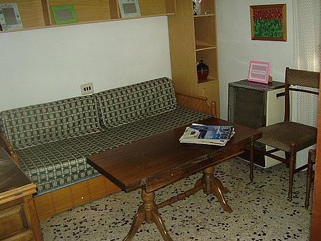 Foto - Piso en alquiler en calle Sagrado Corazón, Molina de Segura - 265123482