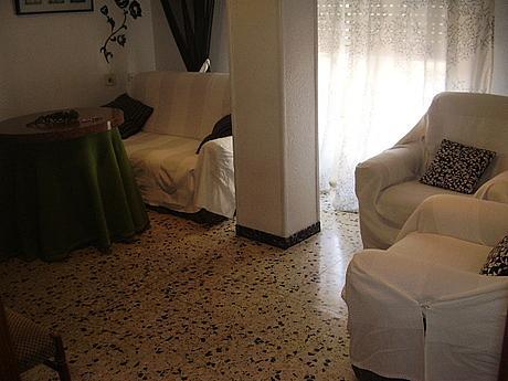 Foto - Piso en alquiler en calle Sagrado Corazón, Molina de Segura - 265123485