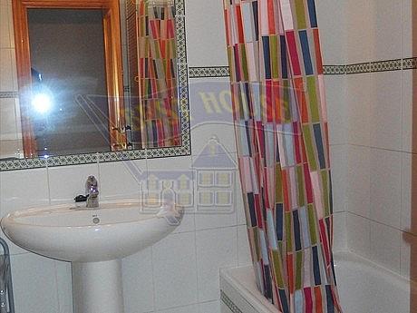 Foto - Piso en alquiler en calle Centro, Molina de Segura - 265131810