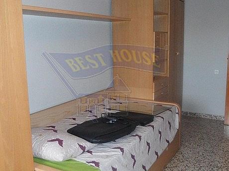 Foto - Piso en alquiler en calle Centro, Molina de Segura - 265131813