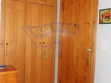 Foto - Piso en alquiler en calle Centro, Molina de Segura - 265131825