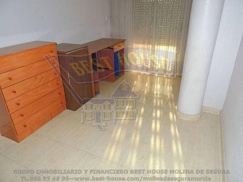 Foto - Casa pareada en alquiler en calle El Llano de Molina, Molina de Segura - 265136700