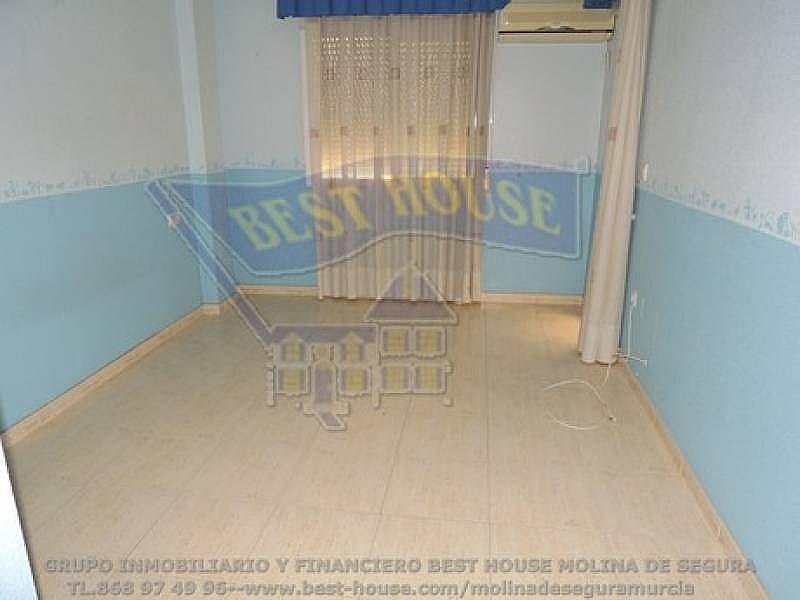 Foto - Casa pareada en alquiler en calle El Llano de Molina, Molina de Segura - 265136706