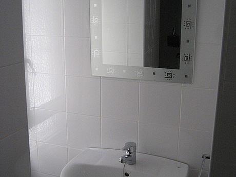Foto - Piso en alquiler en calle Murcia, Murcia - 265144206