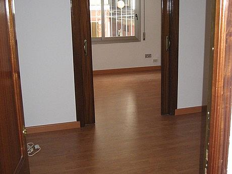 Foto - Piso en alquiler en calle Murcia, Murcia - 265144209
