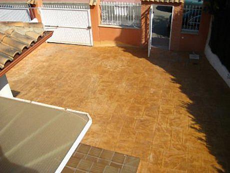 Foto - Chalet en alquiler en calle La Alcayna, Molina de Segura - 317313278