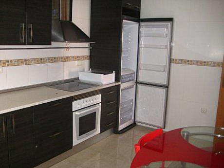 Foto - Chalet en alquiler en calle La Alcayna, Molina de Segura - 317313290
