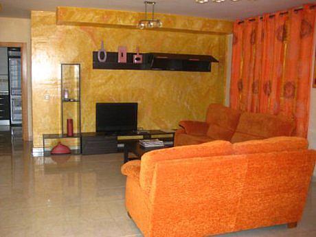 Foto - Chalet en alquiler en calle La Alcayna, Molina de Segura - 317313293