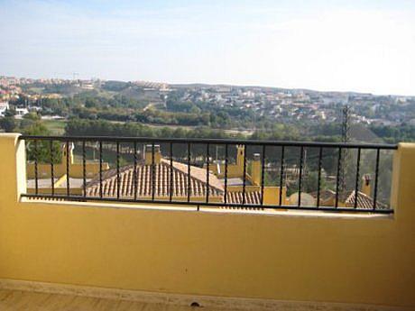 Foto - Piso en alquiler en calle Altorreal, Altorreal en Molina de Segura - 322773771