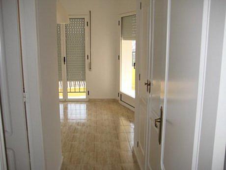 Foto - Piso en alquiler en calle Altorreal, Altorreal en Molina de Segura - 322773786