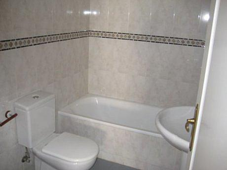 Foto - Piso en alquiler en calle Altorreal, Altorreal en Molina de Segura - 322773792