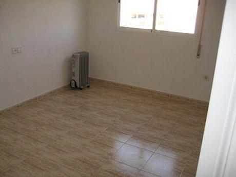 Foto - Piso en alquiler en calle Altorreal, Altorreal en Molina de Segura - 322773801